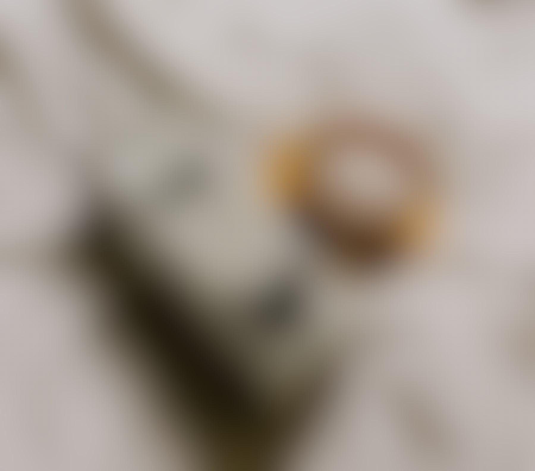 2021 04 01 DISPATCH FINALS-9