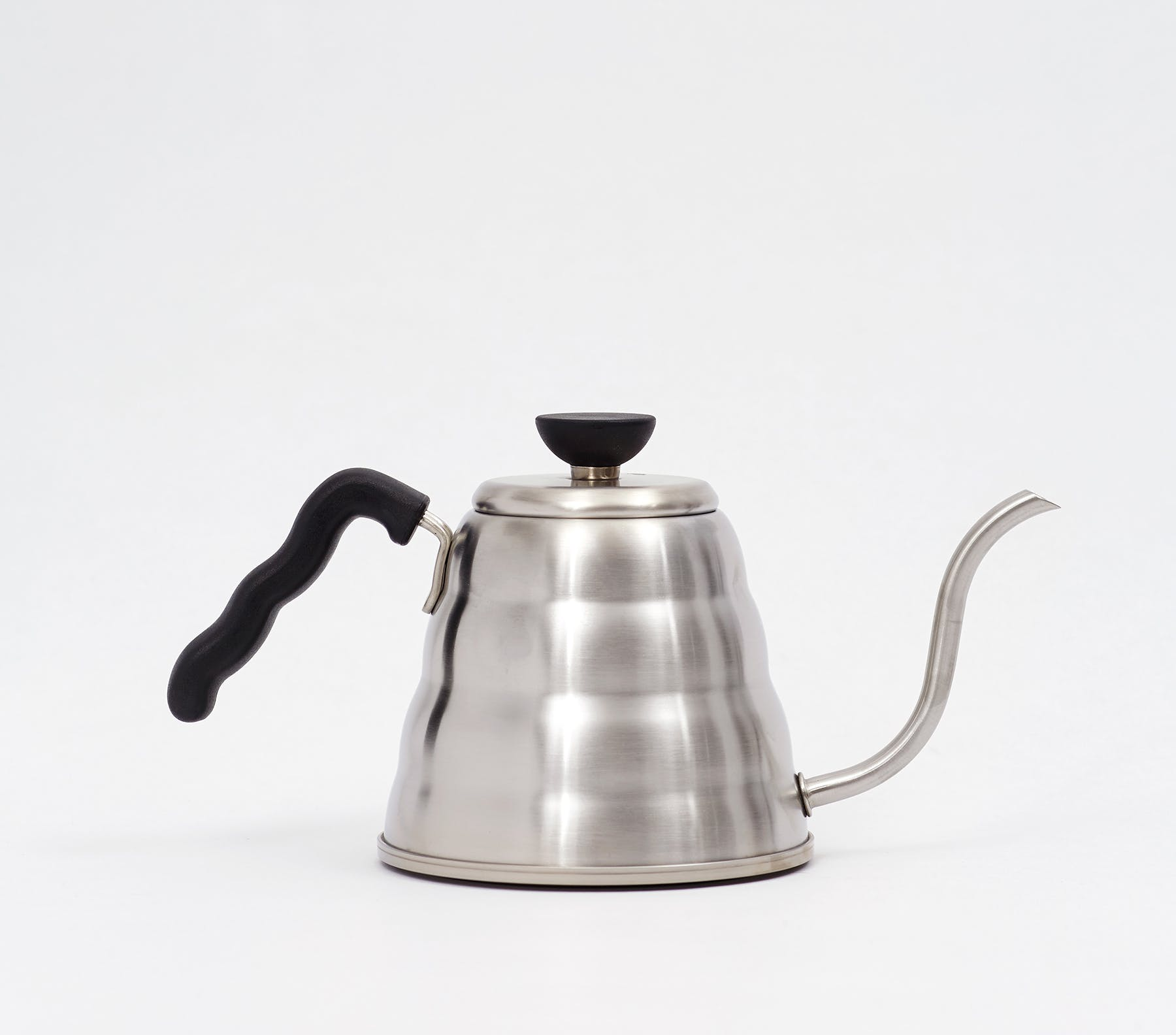 Hario kettle 2nd