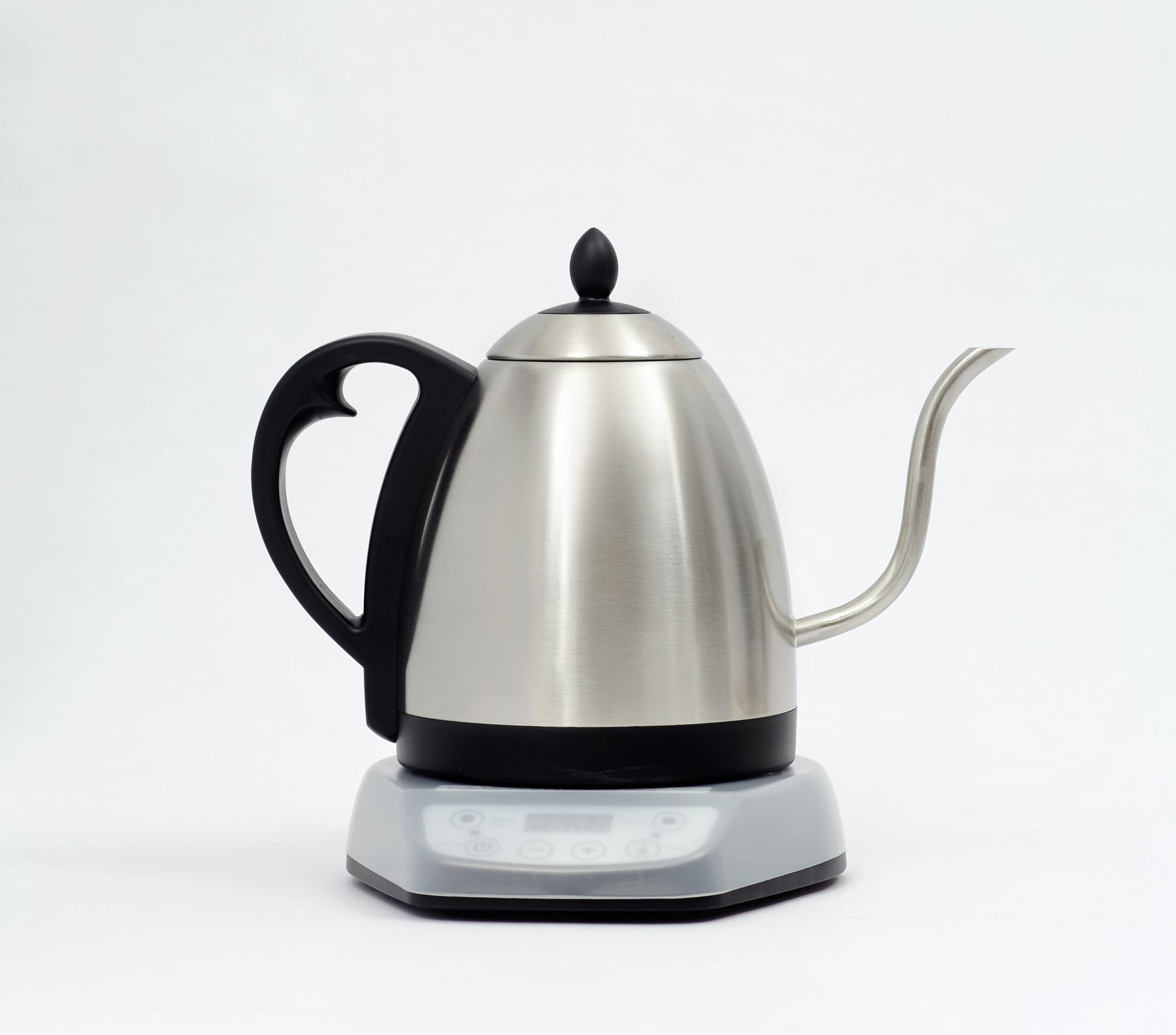 dispatch coffee electric kettle 01