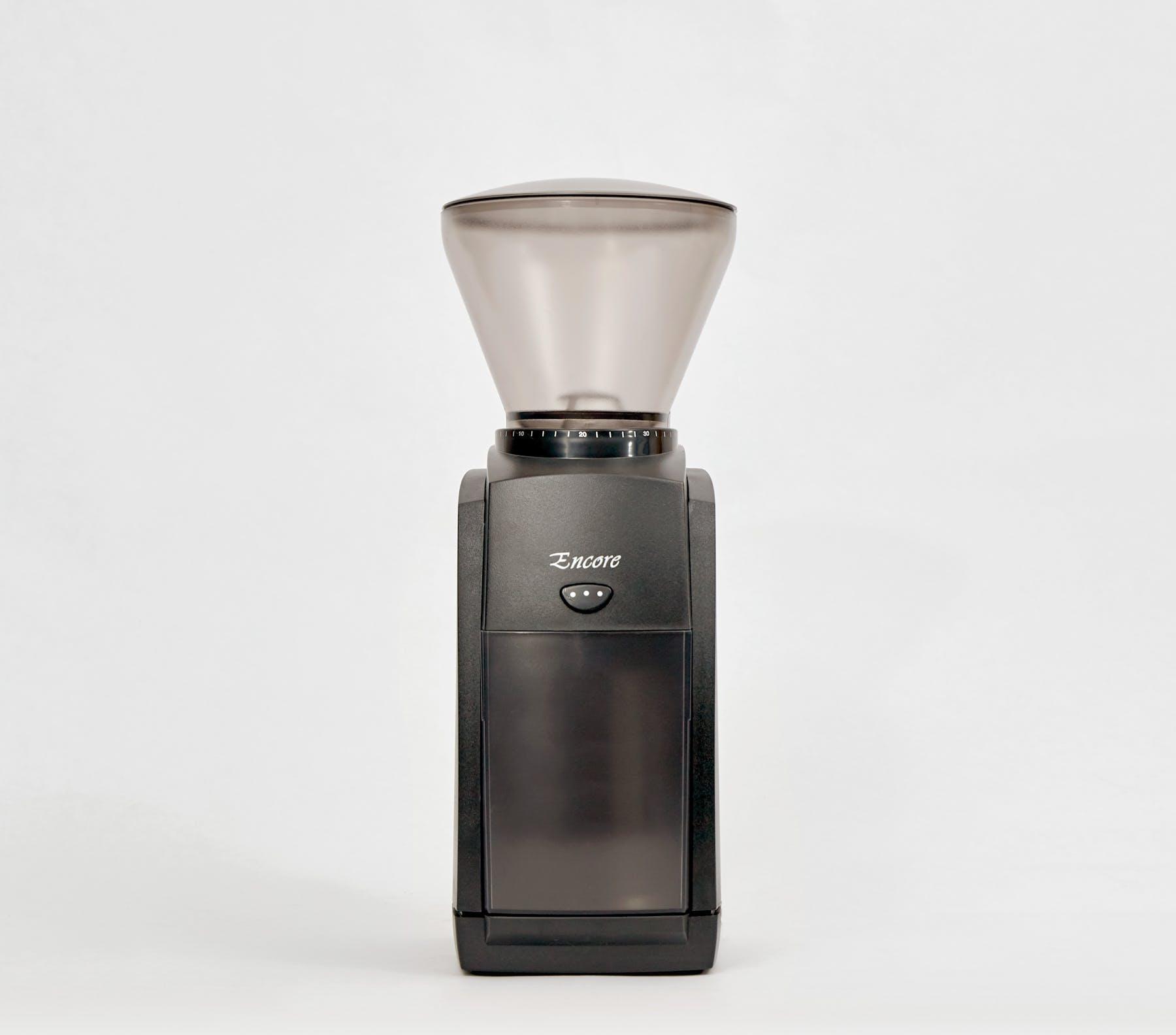 dispatch coffee baratza grinder 02