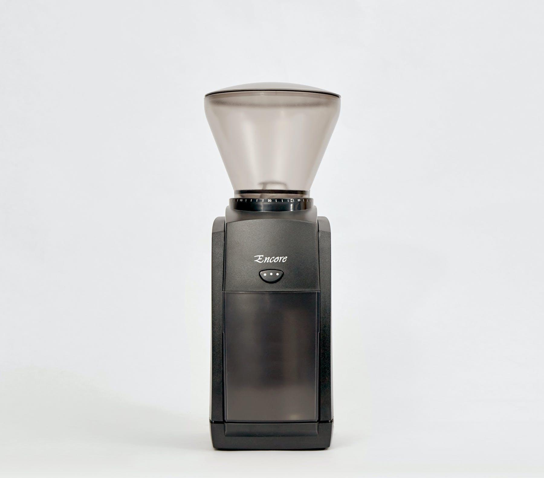 dispatch coffee baratza grinder 01