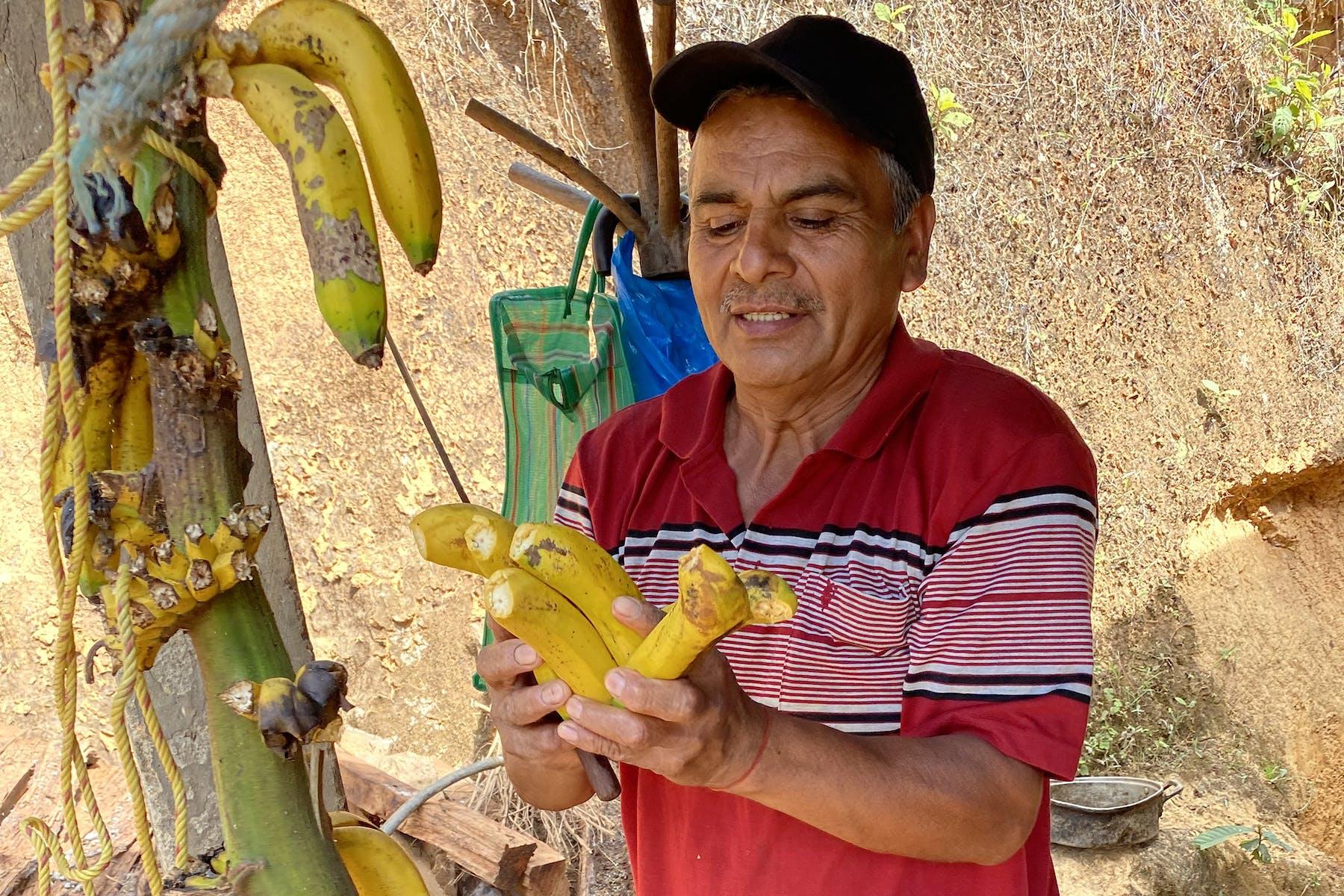 1. Casimiro Garcia López crop web (1)