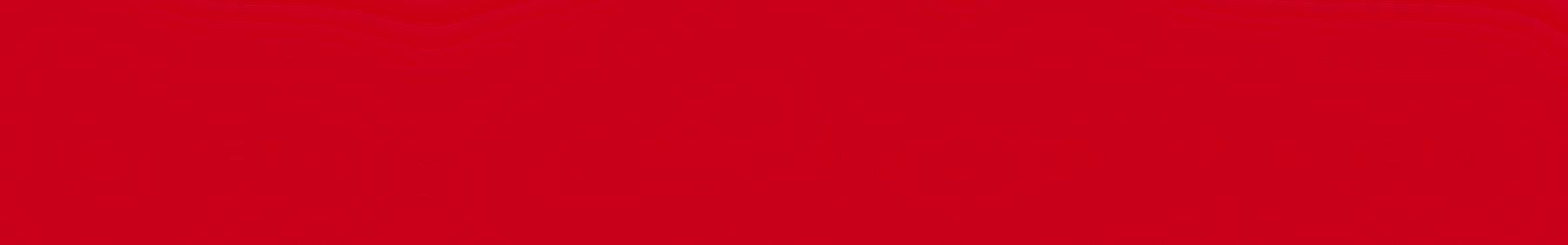 Les Affaires Logo