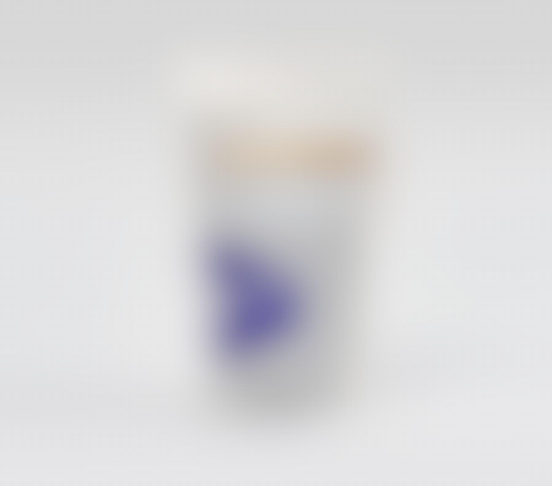 kossabag