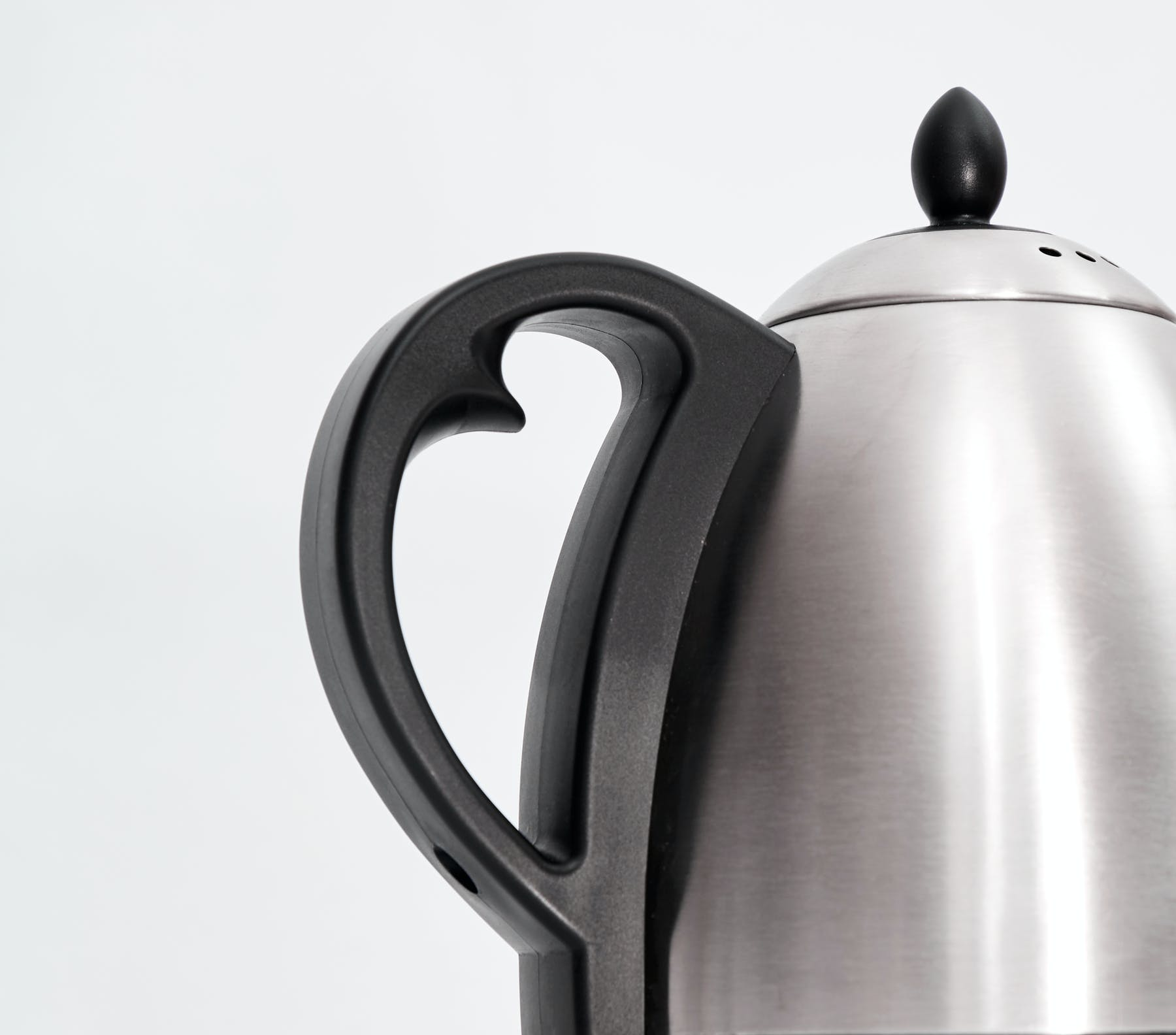 dispatch coffee electric kettle 04