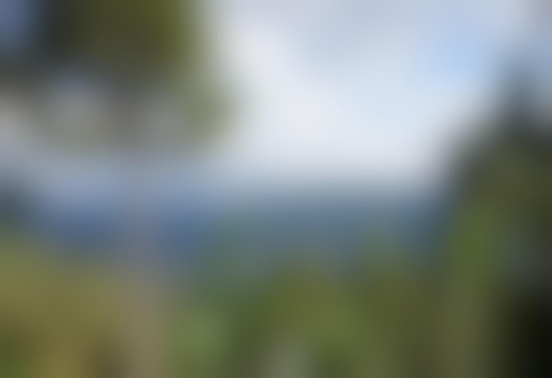 Huehuetenango, Guatemala