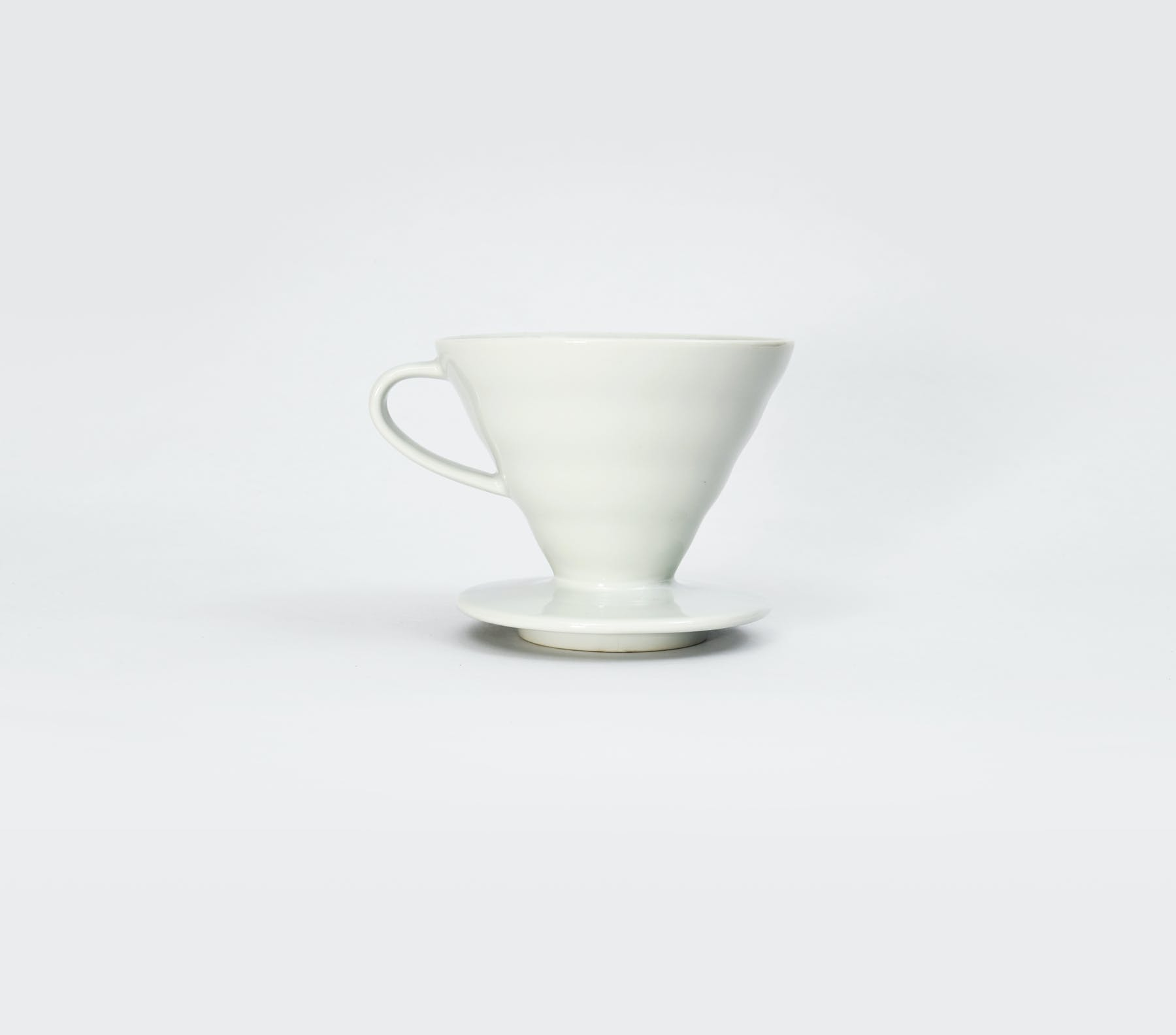 dispatch coffee V60 ceramic 01 b