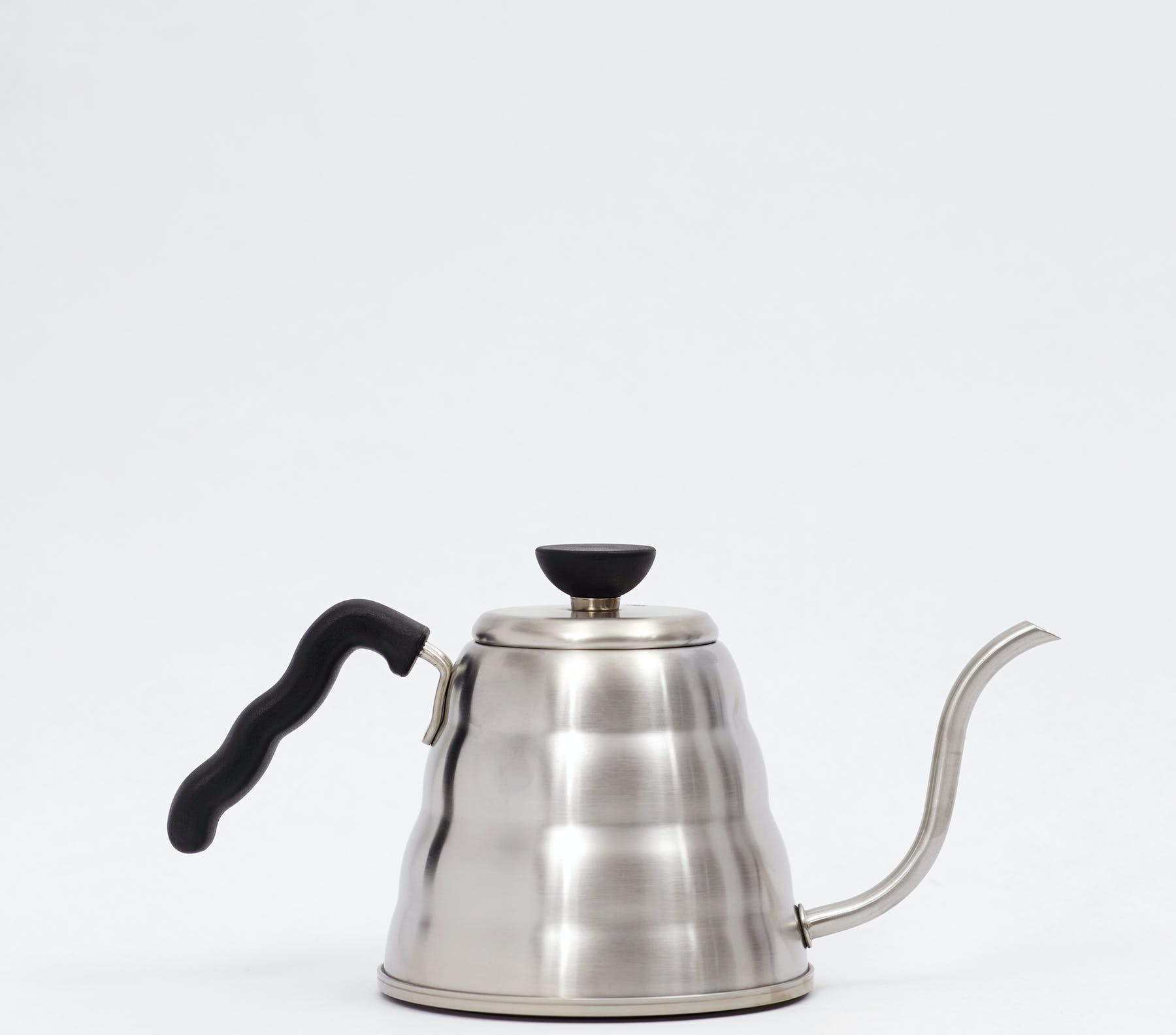 dispatch coffee kettle 01