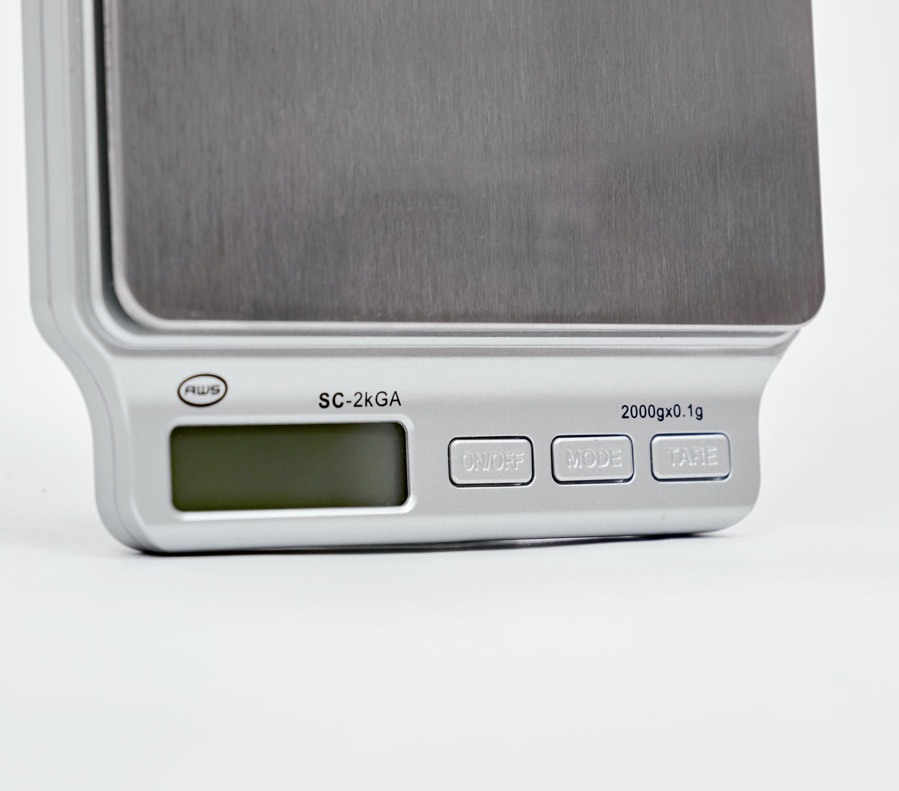 dispatch coffee grey scale 02