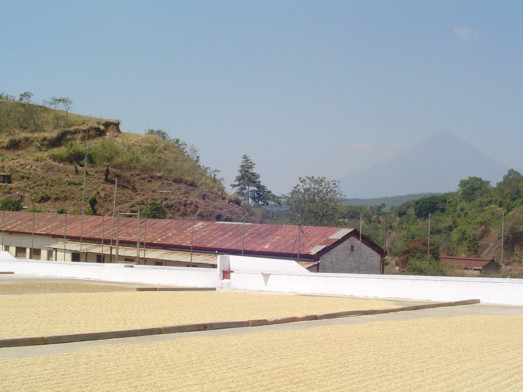 SantaMargarita1