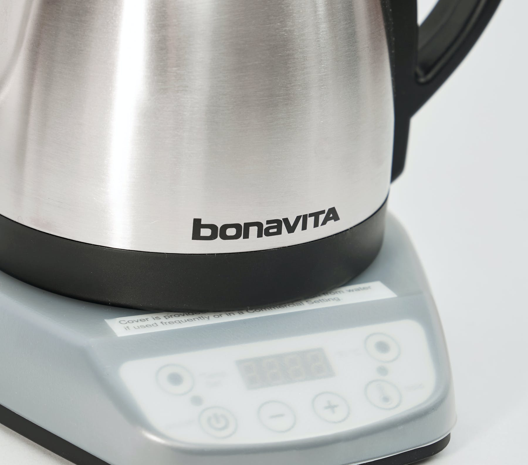 dispatch coffee electric kettle 02