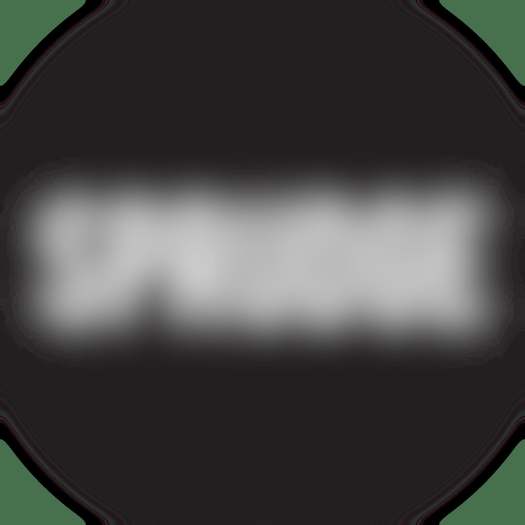Sprudge Logo Transparent